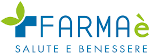 farmae-logo-buy-xls