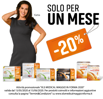 The 1st natural Tea clinically proven to lose weight